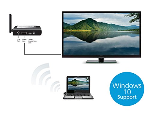 Diamond-Multimedia-WPCTVPRO-1080p-VStream-Wireless-USB-PC-to-TV-Adapter-for-Win81-Win8-Win7-Win-VISTA-WinXP-MAC-OS-and-Android-50-and-higher