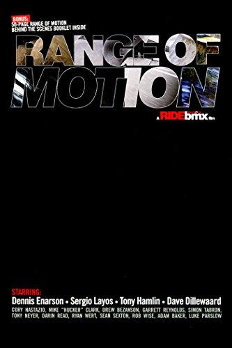Grade of Motion