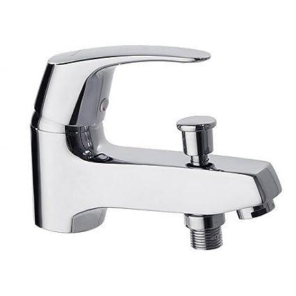 Ramon soler - Mezclador baño ducha VULCANO ENERGY - : 261581
