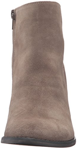 Pictures of Lucky Brand Women's Yamina Ankle Bootie 6 M US 6