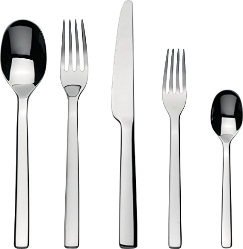 Top best 5 flatware alessi for sale 2017 product realty today - Alessi flatware sale ...