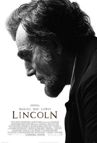 Image result for lincoln poster