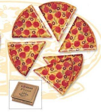 pizza-slice-plates-set-of-6
