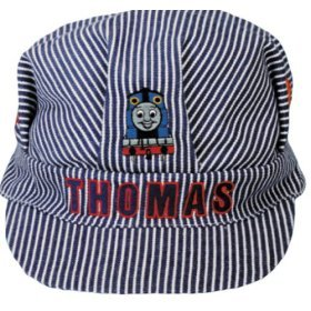 Thomas & Friends Engineer Hat / Cap]()