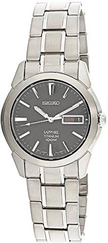 Seiko-Mens-SGG731-Titanium-Silver-Dial-Watch