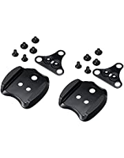 SHIMANO Spares Unisex's SMSH41 Bike Parts, Standard, One