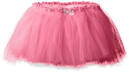 Jacques Moret Little Girls (2T) Layer Tutu Skirt with Sil...