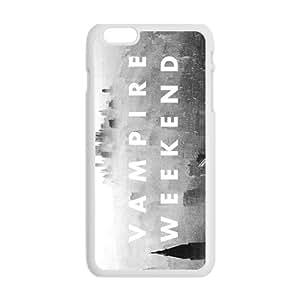Vampire Hot Seller Stylish Hard Case For Iphone 6 Plus