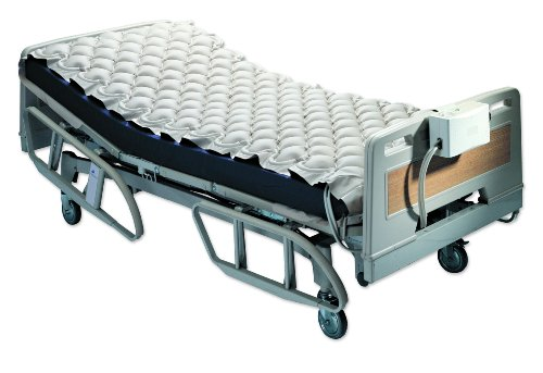 Invacare Alternating Pressure Relief System