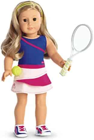 b8580f733100 Shopping Sports - 8 to 13 Years - Doll Accessories - Dolls ...