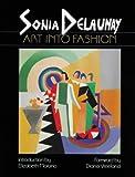 Sonia Delaunay, Sonia Delaunay, 0807611662