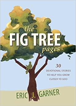 Book The Fig Tree Pages