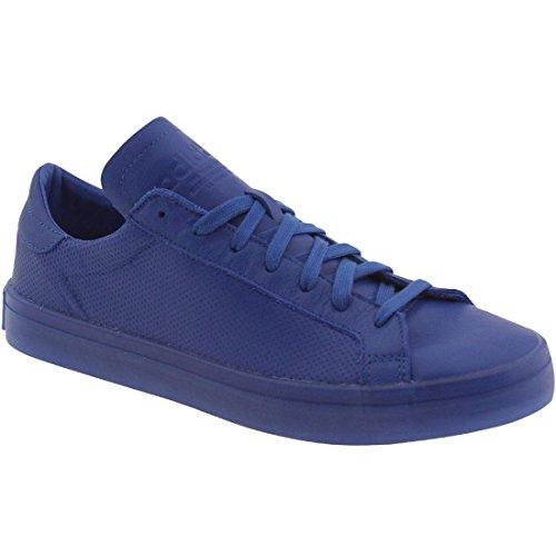 adidas Courtvantage Adicolor Men's Shoes Size 9 ()