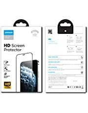 Joyroom HD tempered glass screen protector for iphone 11/XR 6.1INCH