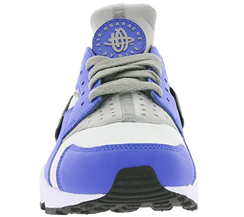 Nike Air 318429 Bleu 414 Huarache R0Rqw8