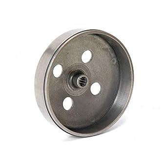 Embrague campana para suzuki burgman 125 burgman 150 02-05, 02-05-103023 Newfren: Amazon.es: Juguetes y juegos