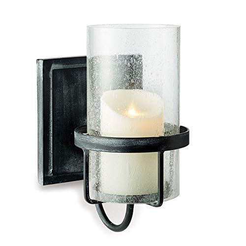Napa Home & Garden Liberty Wall-Mount Lantern