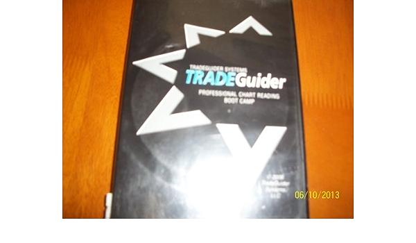 tradeguider sistema