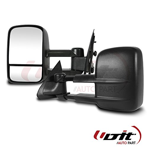 1998 f150 tow mirrors - 8