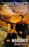 Marooned (Star Trek Voyager, No 14)