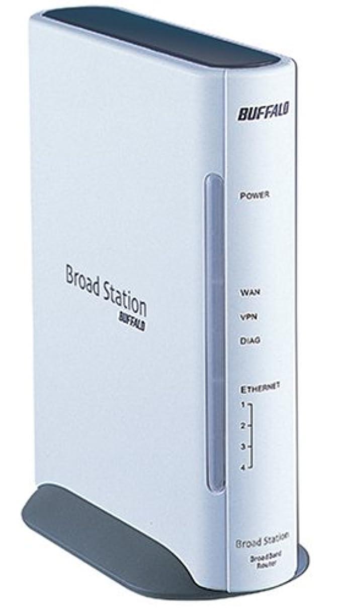問い合わせピケ倫理的エレコム 法人向け 無線アクセスポイント 300Mbps 2.4GHz/5Ghz 切替通信対応 11n/g/b/a PoE受電機能搭載 3年保証 WAB-S300