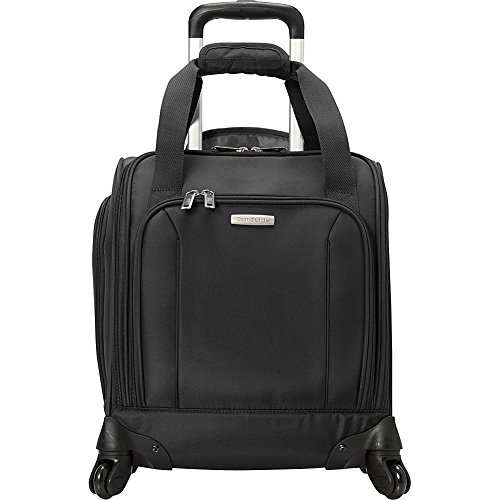 Samsonite Spinner Underseater with