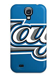 Anne C. Flores's Shop Christmas Gifts 7359847K364728896 toronto blue jays MLB Sports & Colleges best Samsung Galaxy S4 cases