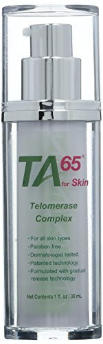 T.A. Sciences for Skin, 1 Ounce