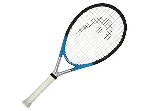 HEAD Ti.Instinct Comp Tennis Racquet Strung