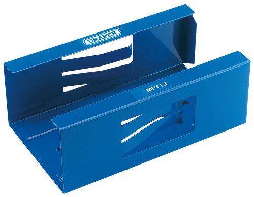 Draper Magnetic Holder for Glove/Tissue Box - 78665