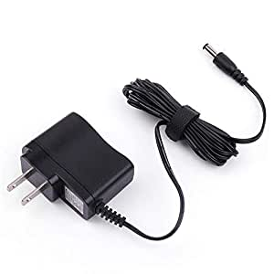 ac adapter wiring colors wiring diagram technic ac adapter wiring wiring diagram used