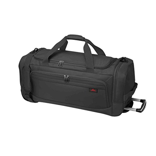 Sigma 5 30'' 2W Rolling - Skyway Luggage Sigma 2