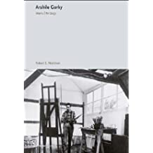 Arshile Gorky: Works and Writings