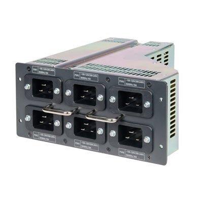HP JF426A 12500 Ac Power Entry Module
