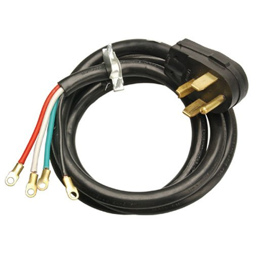 round dryer cord - 7