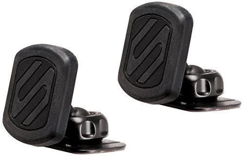 Scosche-MagicMount-Magnetic-Dash-Mount-for-Mobile-Devices