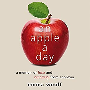 An Apple a Day Audiobook