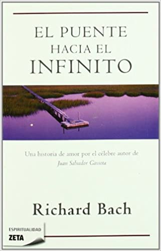 Puente Hacia El Infinito (Spanish) price comparison at Flipkart, Amazon, Crossword, Uread, Bookadda, Landmark, Homeshop18