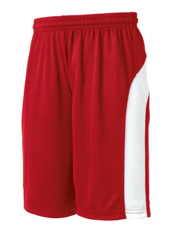 Joes USA - All Sport Training Moisture Wicking Shorts in 12 Colors.