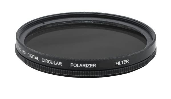 Protective Glass 67mm HD MC UV Filter for 67mm UV Filter 67 mm UV Filter Nikon AF-S Nikkor 28mm f//1.8G 67mm Ultraviolet Filter