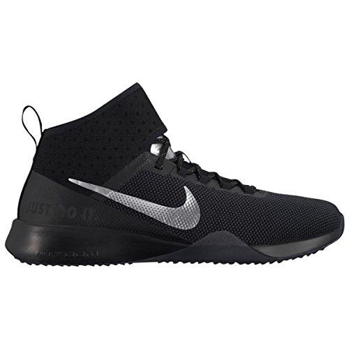 ワイヤービジョンおしゃれな(ナイキ) Nike Air Zoom Strong 2 レディース トレーニング?フィットネスシューズ [並行輸入品]