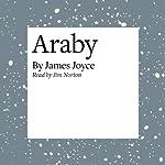 Araby | James Joyce