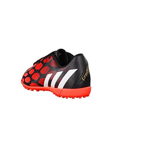 Adidas Predito Instinct TF J BLAU/RUNWHT - 4-