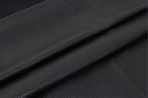Buy poang leather chair cover