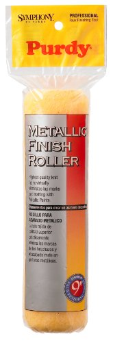 purdy-523972900-symphony-9-inch-metallic-finish-roller-cover