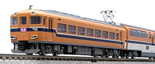 TOMIX Nゲージ 近畿日本鉄道30000系 ビスタEXセット 92598 鉄道模型 電車   B01E9RTG4A