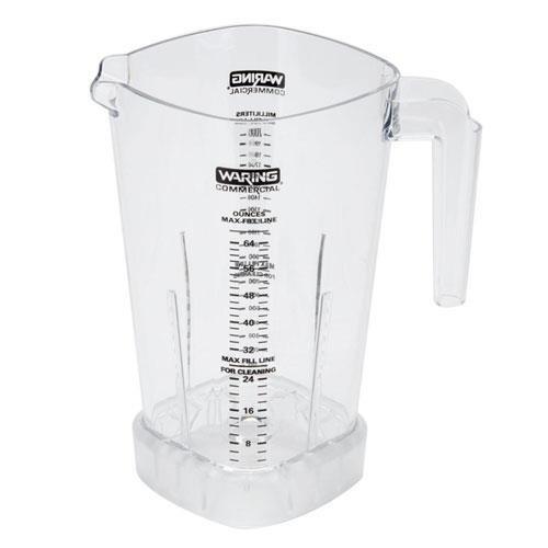 waring blender jar - 9