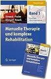 Manuelle Therapie und Komplexe Rehabilitation, Streeck, Uwe and Focke, Jürgen, 3540255168