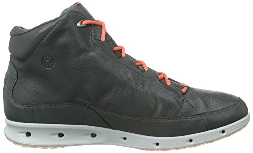 Dark Shadow Shadow1602 Dark Women GTX Cross W O2 ECCO q7SwZTq
