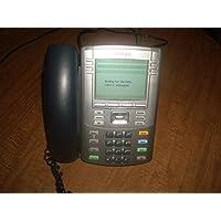 Avaya/Nortel 1140e IP Phone (Text)